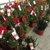 Photo taken at The Home Depot by Bill H. on 12/1/2012