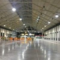 Photo taken at Estació d'Alacant Terminal by pelageya e. on 7/29/2013