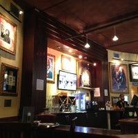 Photo taken at Hard Rock Cafe San Francisco by Marcos O. on 6/21/2013