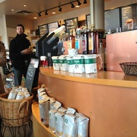 Photo taken at Starbucks by Shivanshu S. on 3/22/2013