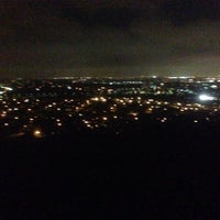 Photo taken at Suicide Hill by Evan M. on 6/15/2014