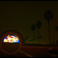 Photo taken at Sunshine Company Limited by Jenn A. on 11/24/2012