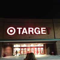 Photo taken at Target by Ian S. on 2/2/2013
