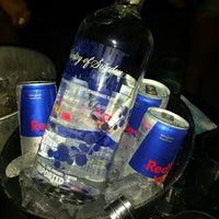 Photo taken at Silvinho's Bar 3 by Tiago O. on 2/3/2015