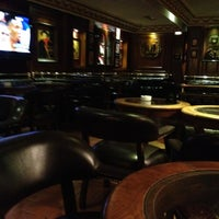 Photo taken at Le Montmartre by ™ʇɟol ™. on 5/25/2013