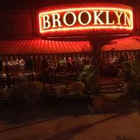 Photo taken at Brooklyn by ™ʇɟol ™. on 4/2/2013