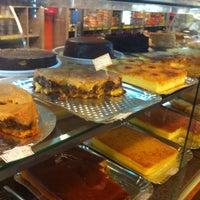Photo taken at Costa Mendes Delicatessen by Alex B. on 4/20/2013