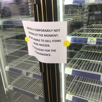 Photo taken at Walgreens by Eric S. on 11/16/2016