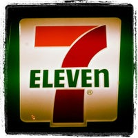 Photo taken at 7-Eleven by Kevin P. on 2/26/2013