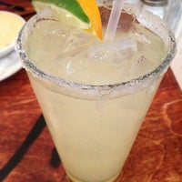 Photo taken at Cabo Fish Taco by Rebecca F. on 6/11/2013