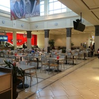 Photo taken at Southpark Food Court by Michael Patrick M. on 11/26/2014