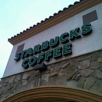 Photo taken at Starbucks by Kevin M. on 12/30/2011