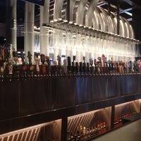 Photo taken at Yard House by Will M. on 2/28/2012
