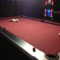 Photo taken at Whiskey Richards by Dana P. on 12/24/2012
