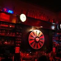 Photo taken at Shot Bar by Niraj B. on 5/3/2013