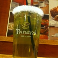 Photo taken at Panera Bread by drew n. on 12/24/2012