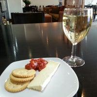 Photo taken at Staybridge Suites Newcastle by Daniela B. on 7/23/2013