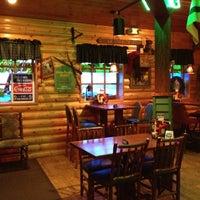 Photo taken at D. Michael B's Resort Bar and Grill by D. Michael B's Resort Bar & Grill on 9/4/2014