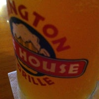 Photo taken at Abington Ale House by Sick R. on 7/7/2013