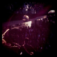Photo taken at 5 Club by Joao M. on 2/22/2013