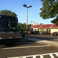 Photo taken at McDonald's by 🚍Bill🚍 V. on 6/9/2013