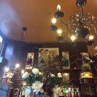 Photo taken at Koevoet by Eunice K. on 7/8/2015