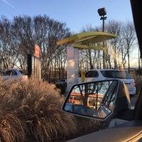 Photo taken at McDonald's by Jobina 🍹 N. on 1/27/2015