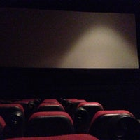 Photo taken at New Paltz Cinemas by Oliver S. on 1/26/2014