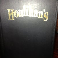 Photo taken at Houlihan's by George L. on 3/24/2013