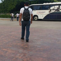 Photo taken at Universidad Tecnológica de Tabasco by Qhooqko L. on 4/15/2013