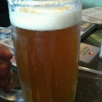 Photo taken at RAM Restaurant & Brewery by Svend on 10/13/2012