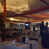 Photo taken at Four Points by Sheraton by Nabeel M. on 10/5/2012