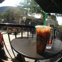 Photo taken at Starbucks by Marc C. on 8/17/2013