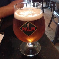 Photo taken at The Craftsman Ale House by Dan S. on 7/25/2013