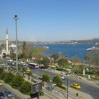 Photo taken at BNP Paribas Cardif by Çağatay Y. on 4/13/2013