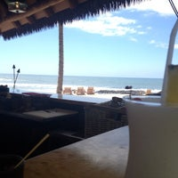 Photo taken at Beach Tree Bar by Beth R. on 4/24/2013