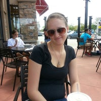Photo taken at Noodles & Company by Mary S. on 8/14/2013