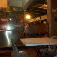 Photo taken at Restoran Haji Gany by amerul a. on 4/12/2013