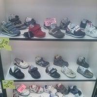 Обувь оптом дешево екатеринбург