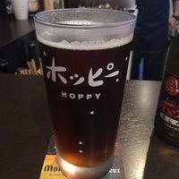 Photo taken at とおやま酒店 by yoshiyuki0808 on 3/11/2014
