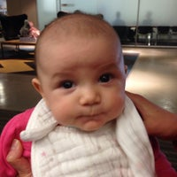 Photo taken at Zappos HQ by Melissa L. on 11/25/2013