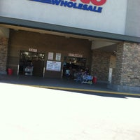 Photo taken at Costco Wholesale by Joel M. on 9/27/2013