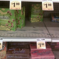 Photo taken at Save Mart by Laurie C. on 12/31/2011