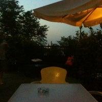 Photo taken at Baracca di Codivilla by Barbara on 8/22/2012