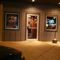 Photo taken at Hooters by Craig C. on 11/21/2012