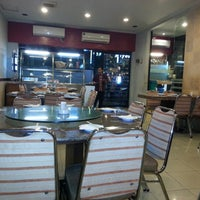 Photo taken at Furama Chinese and Live Seafood Restaurant by sonny w. on 1/15/2013