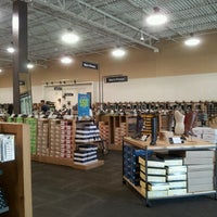 Photo taken at DSW Designer Shoe Warehouse by Celeste D. F. on 9/22/2013