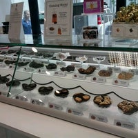 Photo taken at See's Candies by Miguel A. on 8/29/2013