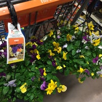 Photo taken at The Home Depot by Kevin F. on 4/2/2016