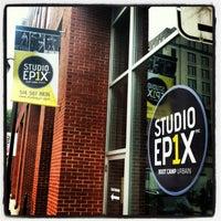 Studio EPIX
